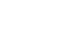 Zürcher Theater Spektakel